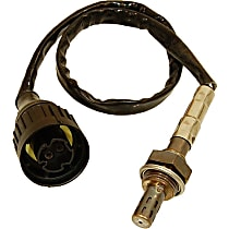 250-24035 Oxygen Sensor - Before Catalytic Converter, Sold individually