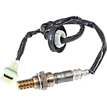 250-24189 Oxygen Sensor - After Catalytic Converter, Sold individually