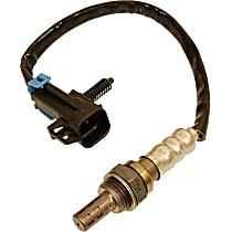 250-24273 Oxygen Sensor - Sold individually