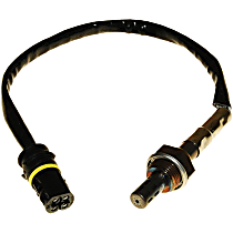 250-24380 Oxygen Sensor - Before Catalytic Converter, Sold individually