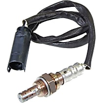 250-24390 Oxygen Sensor - After Catalytic Converter, Sold individually