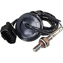 250-24405 Oxygen Sensor - Sold individually