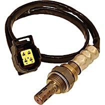250-24460 Oxygen Sensor - Sold individually