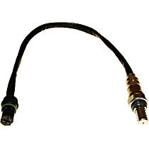 250-24464 Oxygen Sensor - Sold individually
