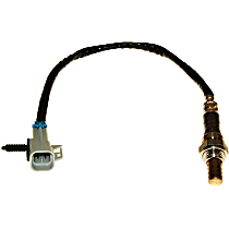 250-24470 Oxygen Sensor - Sold individually