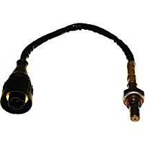 250-24605 Oxygen Sensor - Before Catalytic Converter, Sold individually