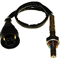 250-24607 Oxygen Sensor - Before Catalytic Converter, Sold individually