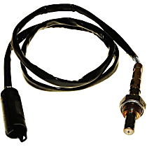 250-24677 Oxygen Sensor - After Catalytic Converter, Sold individually