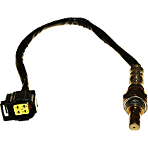 250-24680 Oxygen Sensor - Sold individually