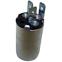 2889565 Relay - Direct Fit, Kit