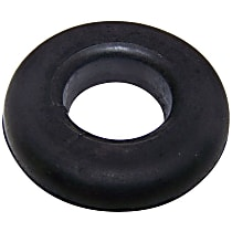 Crown 2946079 Valve Cover Grommet - Direct Fit
