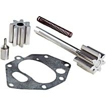 3184086K Oil Pump Repair Kit - Direct Fit