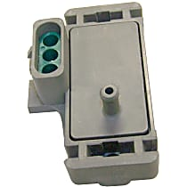 33000153 MAP Sensor
