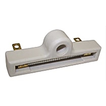 Crown 33000682 Ballast Resistor - Direct Fit