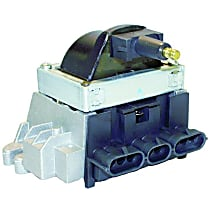 33002299 Ignition Module - Direct Fit, Sold individually