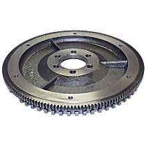 33002672 Flywheel - Metal, Direct Fit, Sold individually