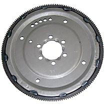 Crown 33002675 Flex Plate - Direct Fit