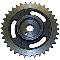 33002978 Cam Gear - Direct Fit, Sold individually
