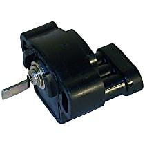 33003194 Throttle Position Sensor