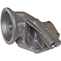 Crown 33003536 Oil Pump Cover Assy - Direct Fit