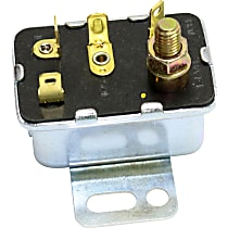 Crown 33003934 Starter Relay