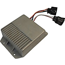 Crown 33004065 Ignition Module - Direct Fit, Sold individually