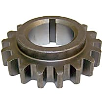 Crankshaft Gear - Direct Fit