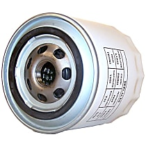 33004195 Oil Filter - Canister, Direct Fit, Sold individually