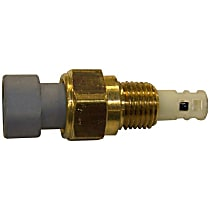 33004280 IAT Sensor - Direct Fit, Sold individually