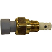 Crown 33004280 IAT Sensor - Direct Fit, Sold individually