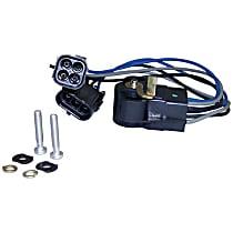 33004650 Throttle Position Sensor