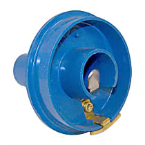 Crown 33004795 Distributor Rotor - Direct Fit, Sold individually