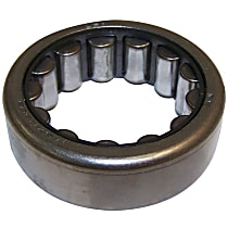 Crown 3507898AB Axle Shaft Bearing - Direct Fit, Sold individually