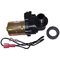 Crown 36001132 Washer Pump - Direct Fit, Sold individually