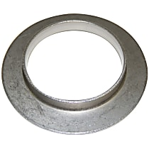 Crown 36364 Pinion Oil Slinger - Direct Fit
