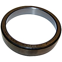3723148 Differential Bearing - Direct Fit, Sold individually