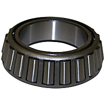 3723149 Pinion Bearing - Direct Fit