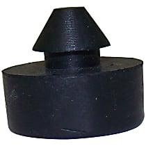 Crown 4007504 Hood Grommet - Direct Fit