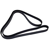 Crown 4060790 Serpentine Belt - Serpentine belt, Direct Fit, Sold individually