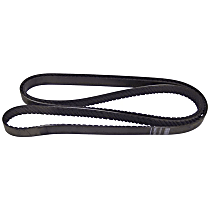4060975 Serpentine Belt - Serpentine belt, Direct Fit, Sold individually