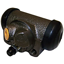 Crown 4088899 Wheel Cylinder - Direct Fit