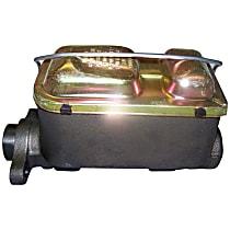 4112654 Brake Master Cylinder