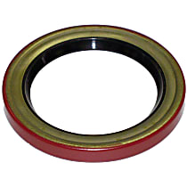 Crown 4167929 Transfer Case Seal - Direct Fit