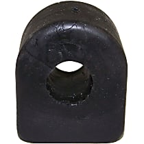 4228785 Sway Bar Bushing - Direct Fit