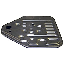 Crown 4269649 Automatic Transmission Filter - Direct Fit