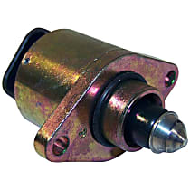 Crown 4288298 Idle Control Motor - Direct Fit