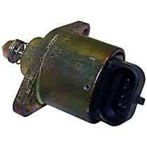 Crown 4300494 Idle Control Motor - Direct Fit