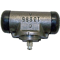 4313056 Wheel Cylinder - Direct Fit, Sold individually