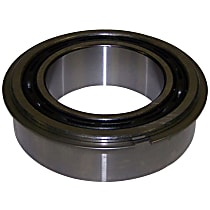 Crown 4338891 Transfer Case Input Shaft Bearing - Direct Fit
