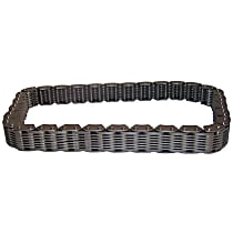 Crown 4338935 Transfer Case Chain - Direct Fit